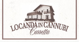 Locanda in Cannubi